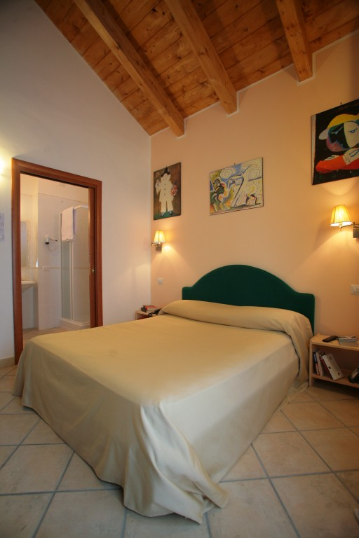Nido Verde Hotel, Agerola, Italy, Italy hotels and hostels